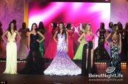 Miss World Next Top Model 2012 Final