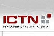 Train the Trainer for Professionals TTT #1