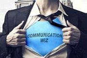 Communication Wiz course with STANDUP!