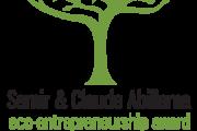 Eco-entrepreneurship Award at AUB