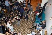 Nour Nimri Live at Bodo Hamra