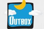 OUTBOX - International Short Film Festival
