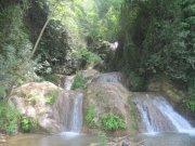 Hiking in Ra7be Akkar with Vamos Todos