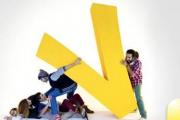 NDU International Student Film Festival - Daily Screening
