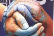 « LES RELIGIONS ET LA MONDIALISATION » - Conférence inaugurale