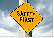 OHSAS 18001 Lead Auditor