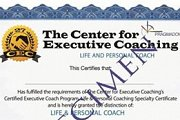 Life Coach Certification- Foundation