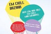 EM Chill Bazaar