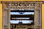 Wellness Week at Eddé Sands