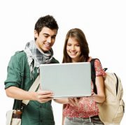 Global Study UK 4th Lebanon International Student Fair