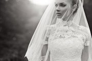 ONCE WORN AS NEVER WORN | The Bridal Event