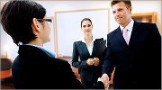 """""""Best Practices in Interviewing Skills"""" Training"""