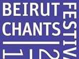 Beirut Chants Festival 2013
