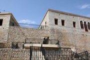 Hiking Rashaya al-Wadi - Citadel of Independence with Bee Happy Adventures