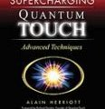 Supercharging Quantum-Touch Workshop