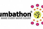 Zumbathon® Christmas Charity Event
