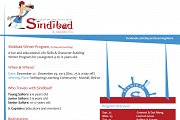 Sindibad Winter Program by Beyond Learning