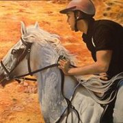 Painting Exhibition - VREJ DEMIRDJIAN