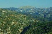 Hiking - La Martine Valley - Ras  El Matn with Bee Happy