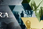 Ostura .. The Live Opera