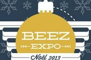 Beez Expo - Noël 2013