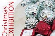 Christmas Exhibition - Sesobel