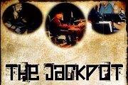 JACKPOT 's time !