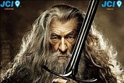 "JCI Beirut ""The Hobbit 2"" Movie Premier Fundraiser"