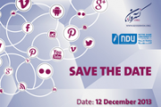 Digital Media Supporting Local Development in Kesserwen