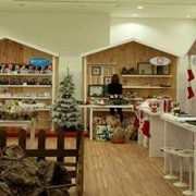 ABC NGO Christmas Market