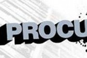 """Best Practices in Procurement Management"" Training"