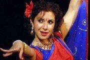 Indian Classical Dance: An evening with Rozina Shiraz Gilani