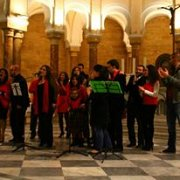 'Bells of Hope' Annual Fundraising Christmas Concert