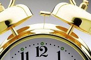 Get More Out of Your Life by Managing Your Time: Insight 3™ - Training with ICTN