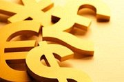 Controlling Costs & Improving Cash Flow