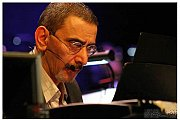 ZIAD RAHBANI REPERTOIRE INTERPRETED BY MANAL & LAURETTE ACCOMPANIED WITH ZIAD RAHBANI & THE BAND @ RAZZ'ZZ
