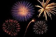 New Year Fiesta at Cafe Tournesol