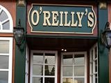 NEW YEAR's Party at O'Reilly's Irish Pub !