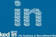 LinkedIn for Business & Recruitment Workshop 2014