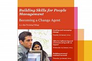 PwC's Academy 3 1day training trilogy, Building Skills for People Management