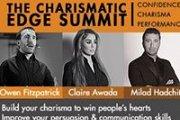 The Charismatic Edge Summit