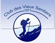 Randonnée à Aintoura, Deir Hrash , caza du Kesrouane avec le Club des Vieux Sentiers
