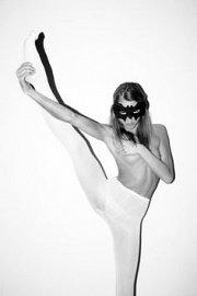 Pop & Rock Vinyasa / Yoga Class