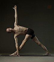 Weekend Wind Down / Yoga Class