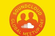 Soundcloud Global Meet up (Beirut)