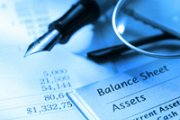 International Financial Reporting Standards Module A (IFRS) - ICTN