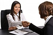 """""""Conducting Effective Interviews"""" Training with Management Mix"""