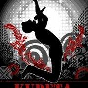 Karaoke Night at KUDETA - Every Friday