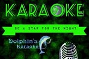 Karaoke at Cabana - Every Friday