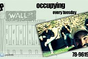 JLP Band Every Tuesday at Wall Street Bar & Grill in downtown Beirut